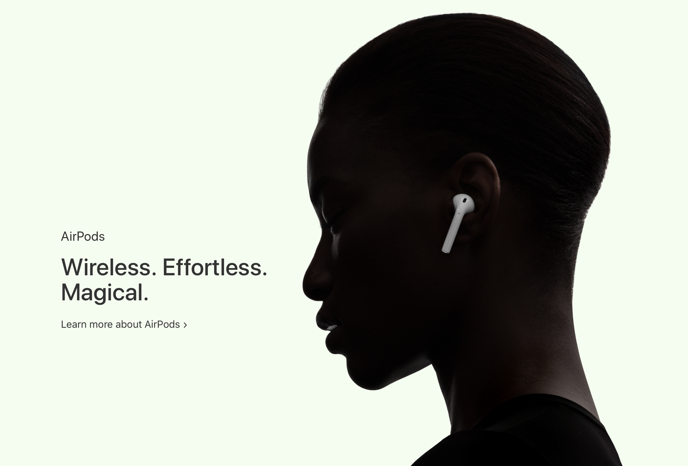 airpods_branding your online store