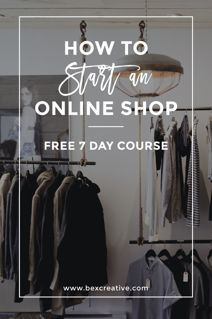 how-to-start-an-online-shop